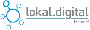 Lokal digital in Lauenburg, Oldenburg & Meldorf